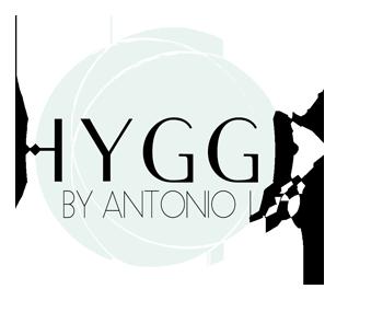 Logo Hygge Pilates