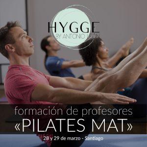 formacion-profesores-pilates-mat-santiago-vigo-coruna-orense-pontevedra