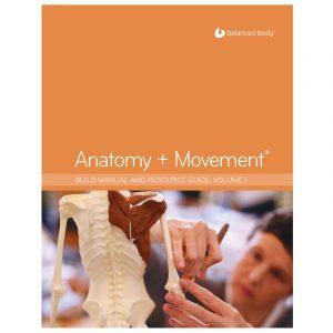 curso-de-pilates-anatomia-en-tres-dimensiones