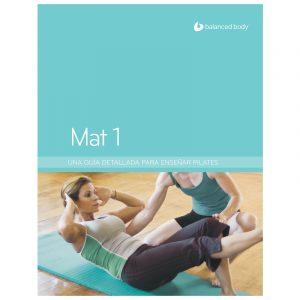 curso-de-pilates-para-profesores-mat-1-balanced-body