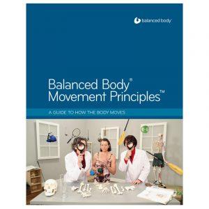 curso-online-de-pilates-principios-del-movimiento