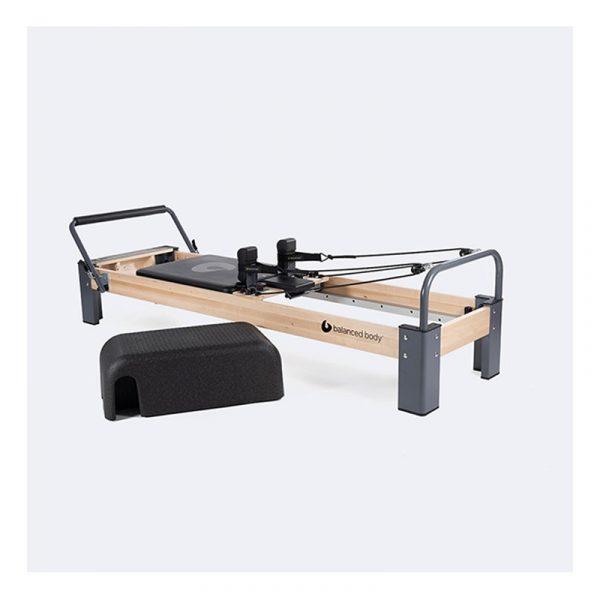 maquina-pilates-reformer-rialto-balanced-body