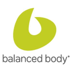 Equipamiento Balanced Body
