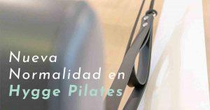 Pilates nueva normalidad covid-19_rrss