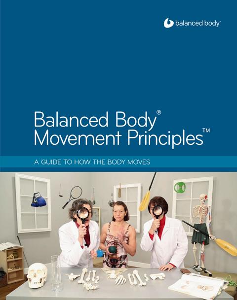curso-pilates-principios-del-movimiento