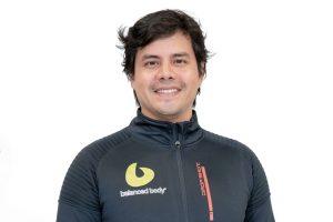 Antonio León