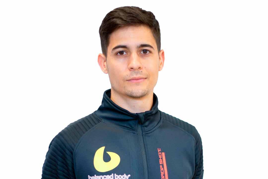Raúl Torres López