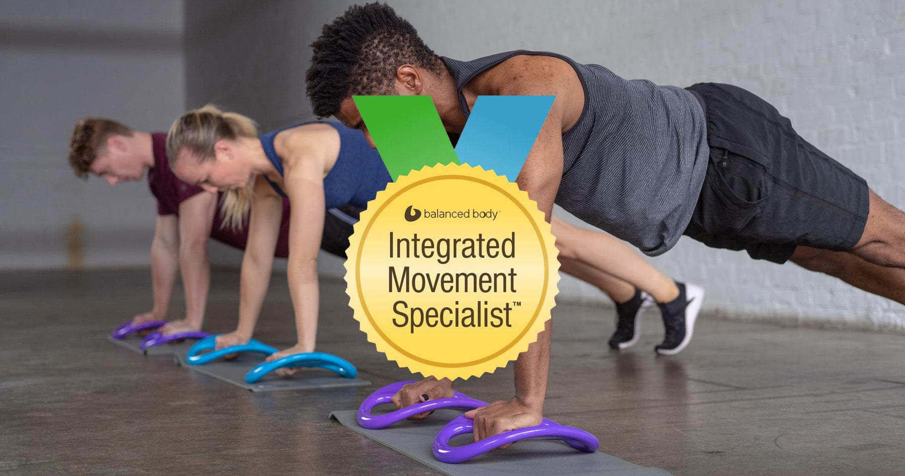 Especialista-de-Movimiento-Integrado-Balanced-Body