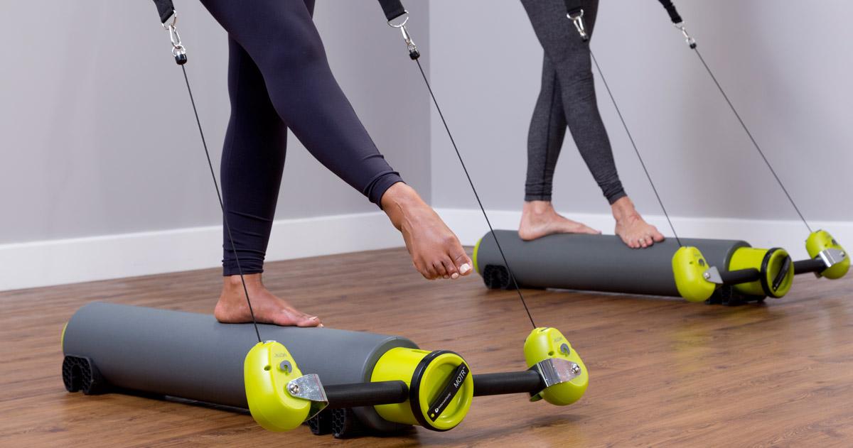 curso-pilates-motr-2