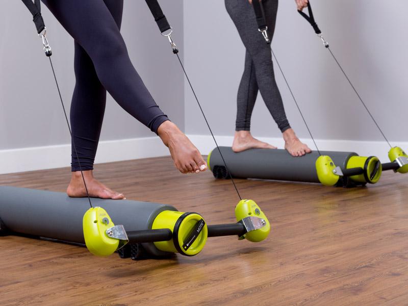 curso-pilates-motr