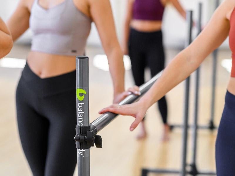 formacion-pilates-balanced-body-barre