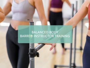 formacion-pilates-balanced-body-barre-F