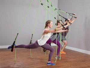 formacion-pilates-bodhi-suspension-balanced-body