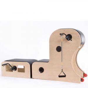 Silla Avalon Arm