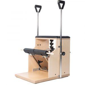Silla de Pilates Combo