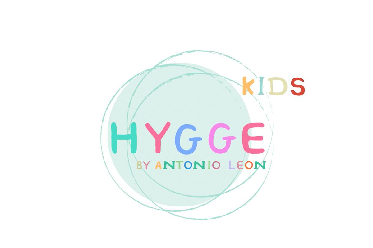 Pilates para niños y niñas en Vigo y Santiago