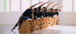 Hygge-centro-de-pilates